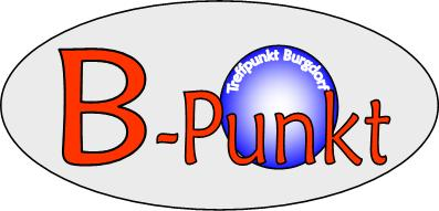 B-Punkt